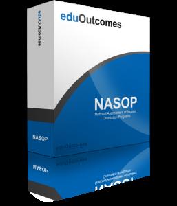 National Assessment of Student Orientation Programs (NASOP)