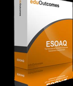 Educational Sanctions Outcomes Assessment Questionnaire (ESOAQ)