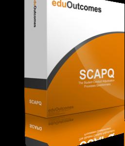 Student Conduct Adjudication Processes Questionnaire (SCAPQ)