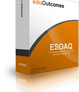 Educational Sanctions Outcomes Assessment Questionnaire (ESOAQ)